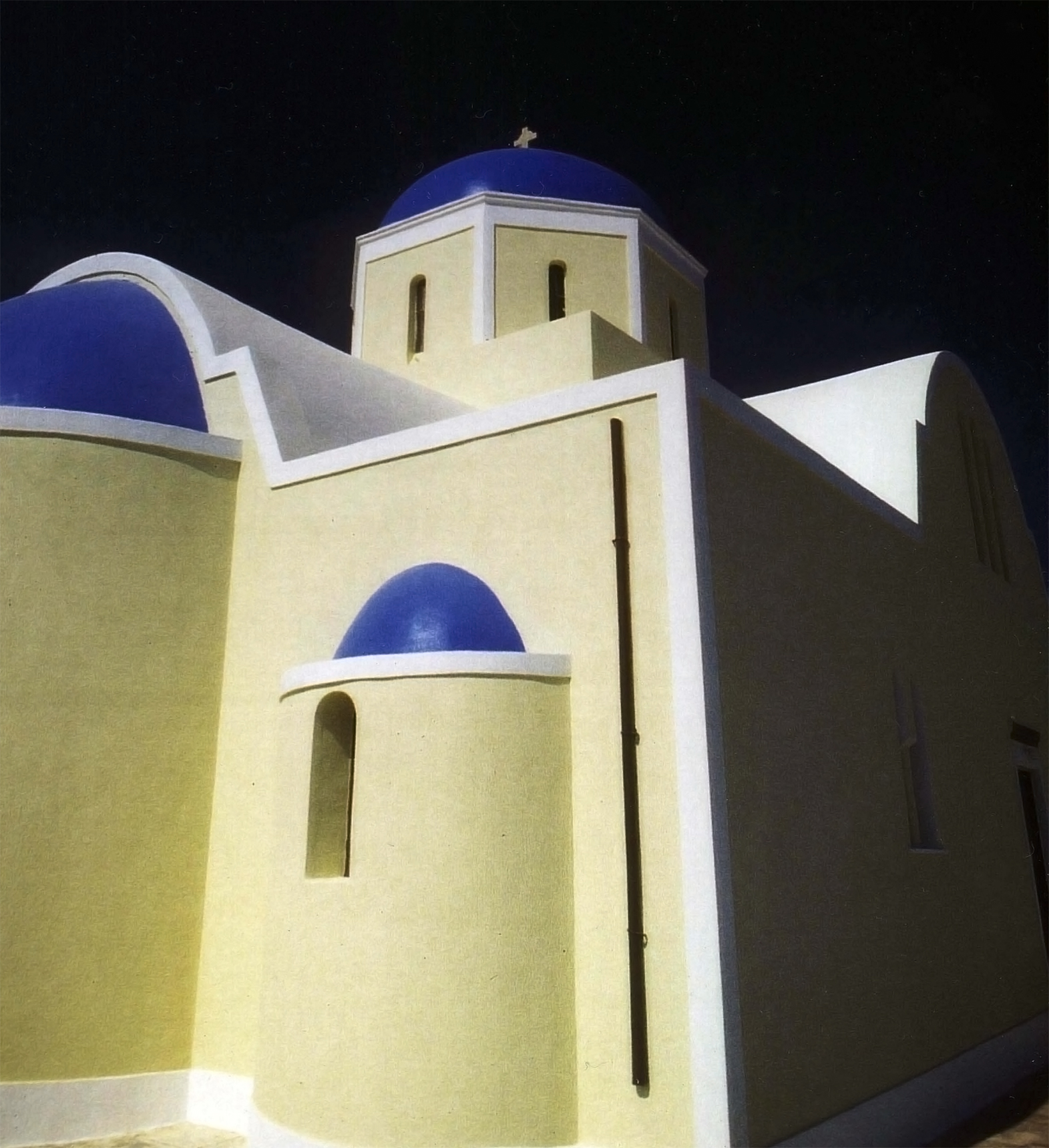 Orthodox Church, Santorini, Greece.jpg