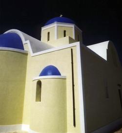 Orthodox Church, Santorini, Greece.jpg