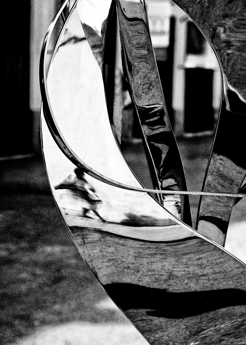 Artwork+Reflection,+Mexiso.jpg