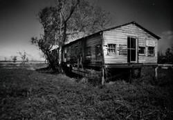 New Louisiana0010