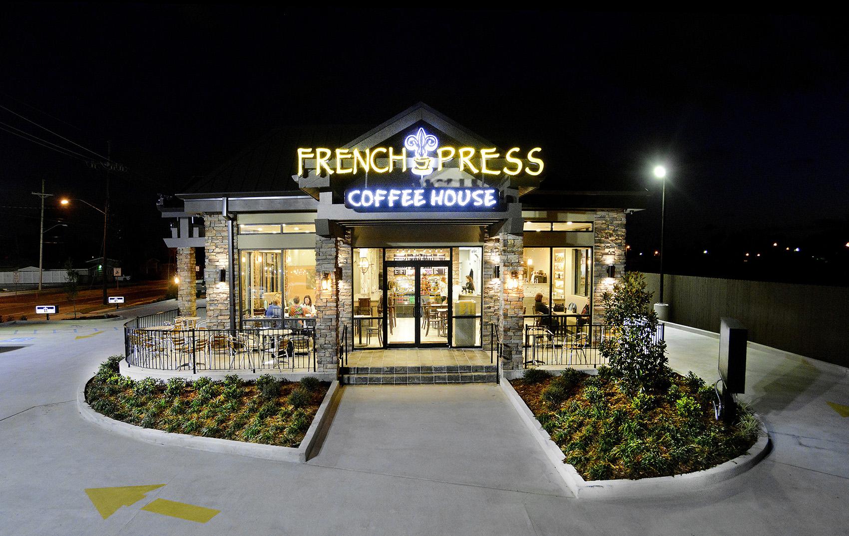 FrenchPress-Kenner0003