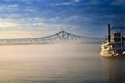 Paddlewheeler,+New+Orleans,+Louisiana.jpg