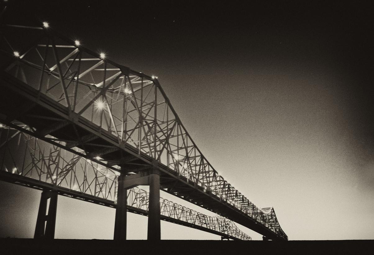 Bridge,+Louisiana.jpg