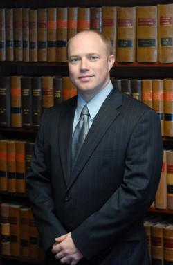 Attorney001+copy.JPG