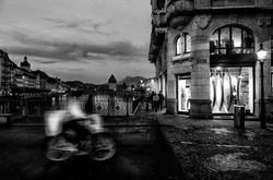 Lucerne+Cyclist,+Switzerland.jpg