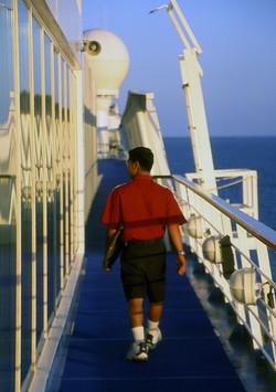 Wait Staff, Cruise Ship.jpg