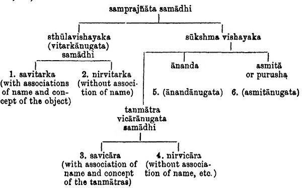 Classification.jpg