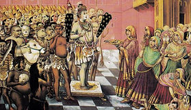 ShivaGanas.jpg