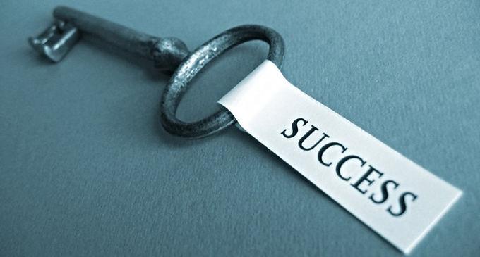 Свабхава. Истории успехов.