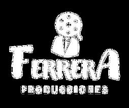 Ferrera_Producciones_logo_todo_blanco_fo