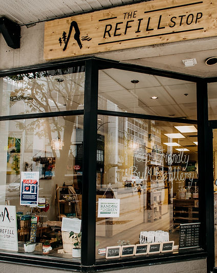 the-refill-stop-store-photos-aileen-choi