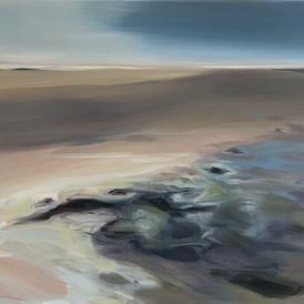 Søren Jessens Sand, II