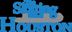 logo2021.fw.png