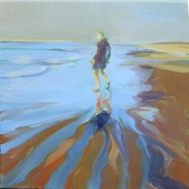 Mand og sandstrømme, This Summer