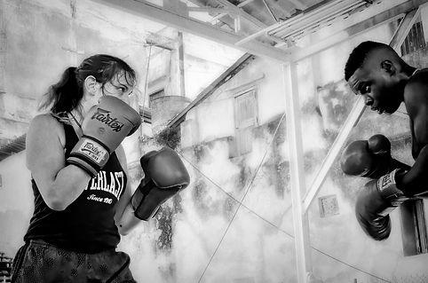 male and female boxing.jpg