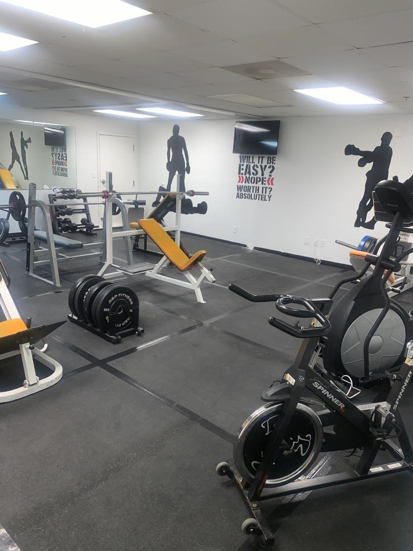 facility pic 2.jpg