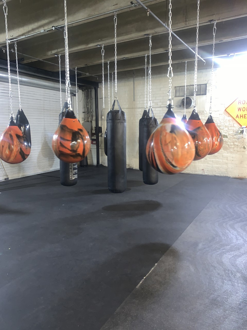 facility pic 3.jpg