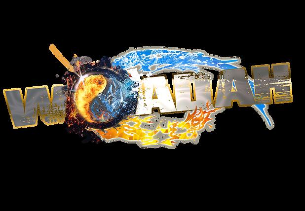 Woadah logo.png
