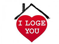 new_logo_ILY-300x225.jpg