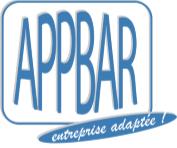 APPBAR.png