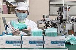 220px-02.05_總統訪視「台灣康匠製造公司」_(49491845167)