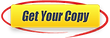 buybutton-5.png