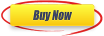 buybutton-2.png