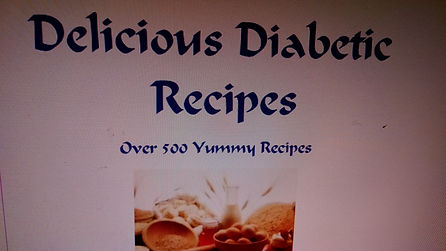 DIABETIC EBOOK-PDF URL- APRIL 26TH, 2019