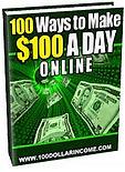 $24100aday_236----E-BOOK--------------+M