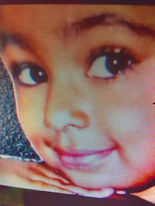 RMR IMAGES.  KAELA BABY PICTURE  October