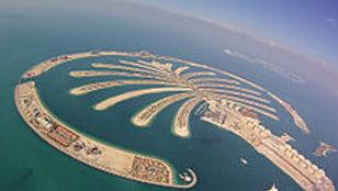 DUBAI - UAE -170px-Burj_Khalifa-220px-Du