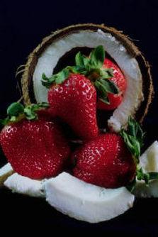 WEB DESIGN FOOD IMAGE - RMR4 - NFood & D