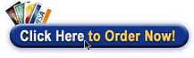 BUSINESS 2 BUSINESS 4 RMR____orderbutton