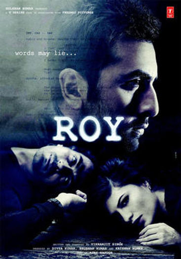 ROY ......    THE MOVIE 057.jpg