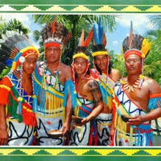 images  ...........Arawak Civilization.j