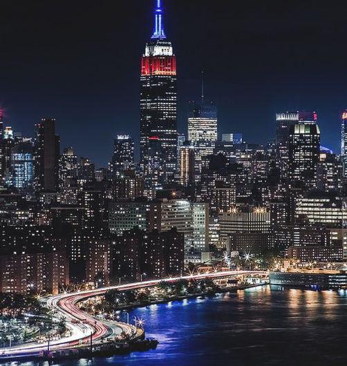NEW YORK_______ee4f3d1745723ec24fd32c6ce