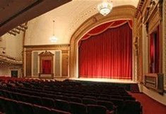 MOVIE THEATER____ab28a6fbe20f09a5a638d5f
