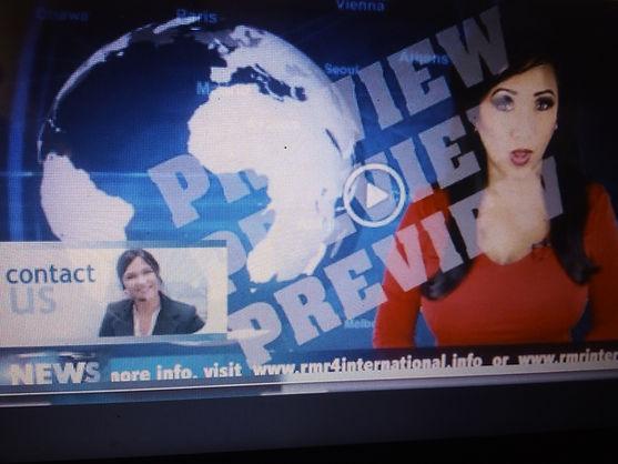 RMR BREAKING NEWS VIDEO IMAGE - 2 - SEPT 7th, 2021 066 (2).jpg