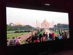 INDIA-INDIA-INDIA.  NOVEMBER 21st, 2018