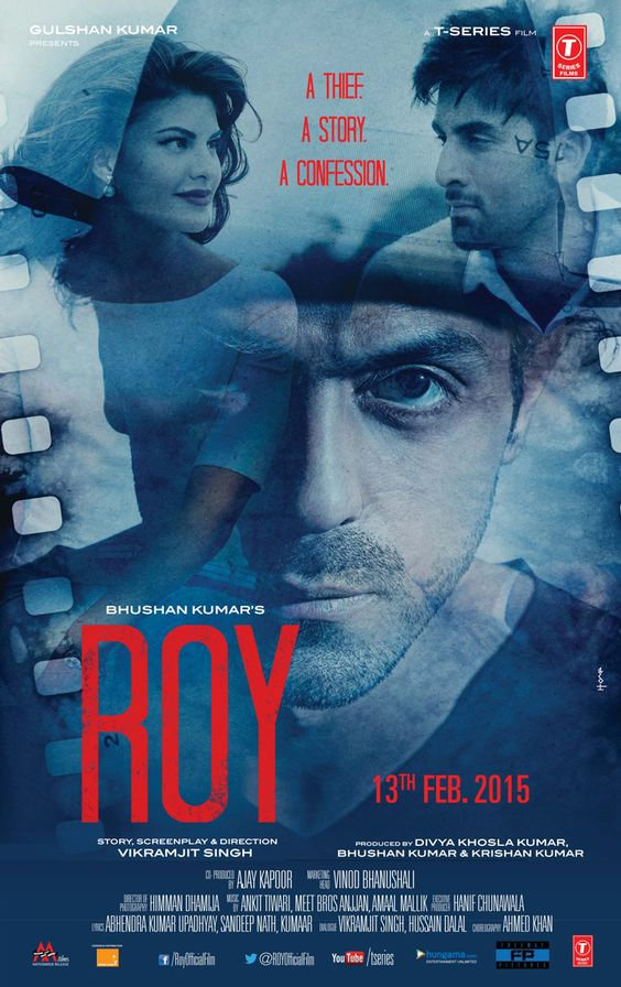 ROY ......    THE MOVIE 065.jpg