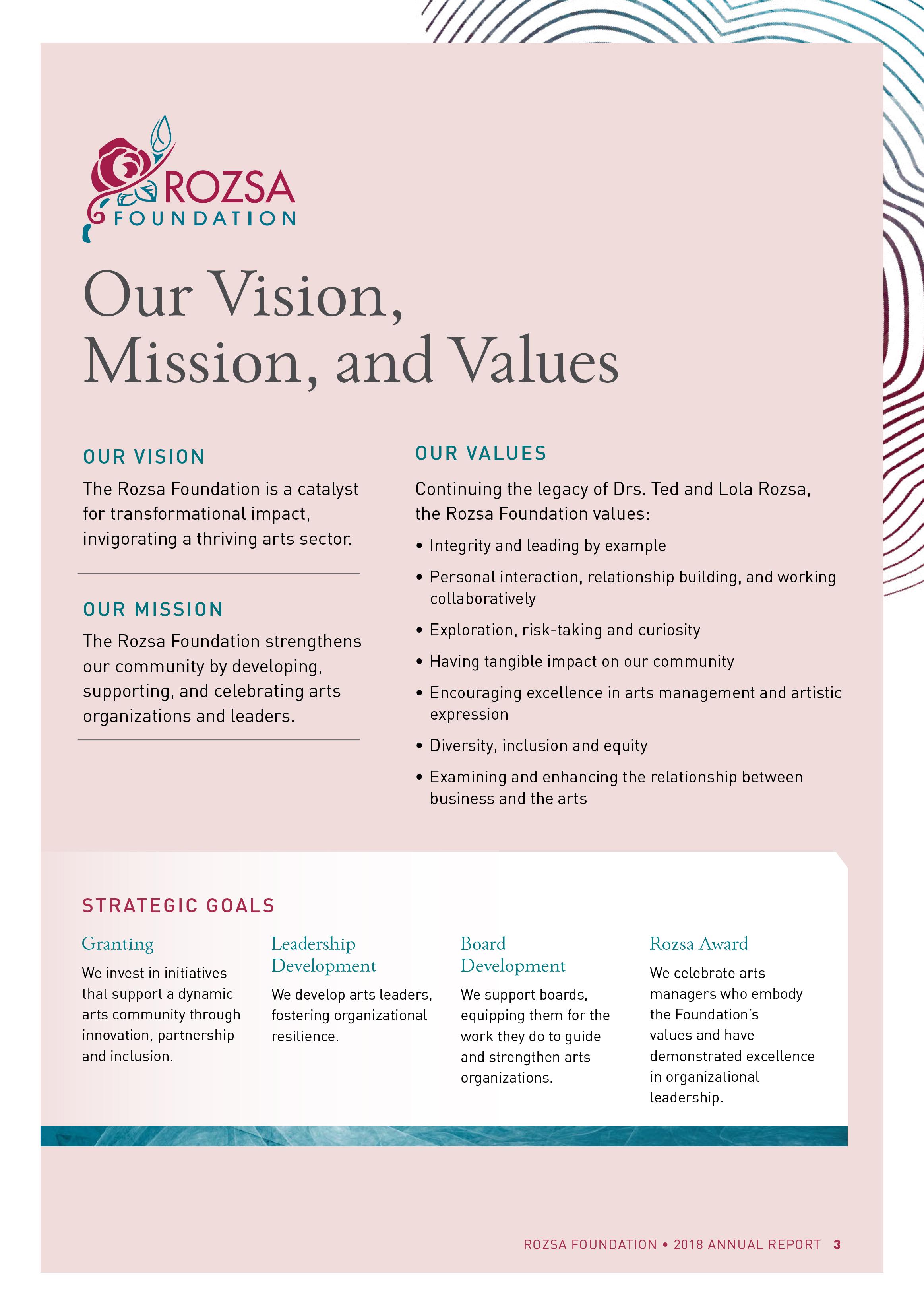 2018 Rozsa Foundation Annual Report-5