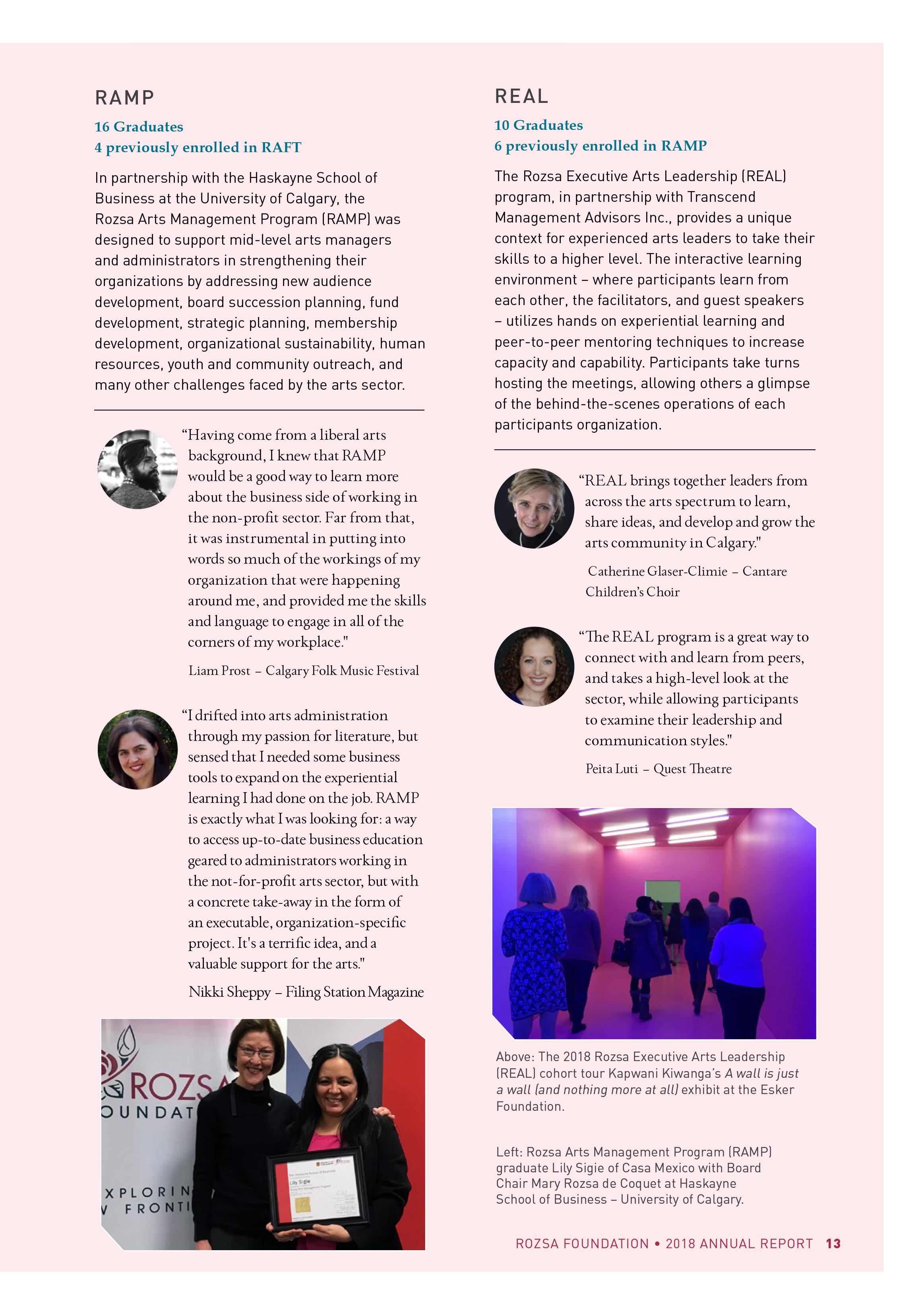 2018 Rozsa Foundation Annual Report-15
