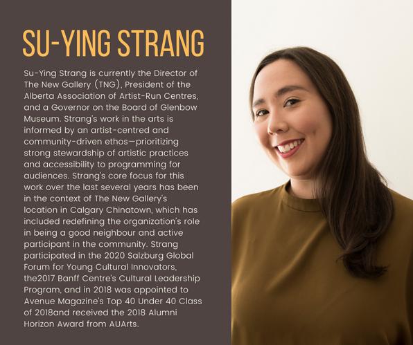 Su-Ying Strang bio.png