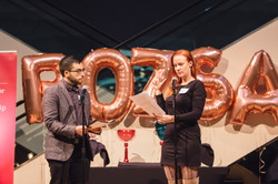 RozsaFoundation-RozsaAwards2019-PREVIEW-