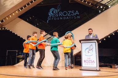 RozsaAwards2018-138.jpg