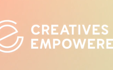 Creatives Empowered Hopes to Open More Doors to IBPOC Arts Professionals