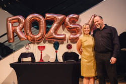 RozsaFoundation-RozsaAwards2019-Oct28-6.