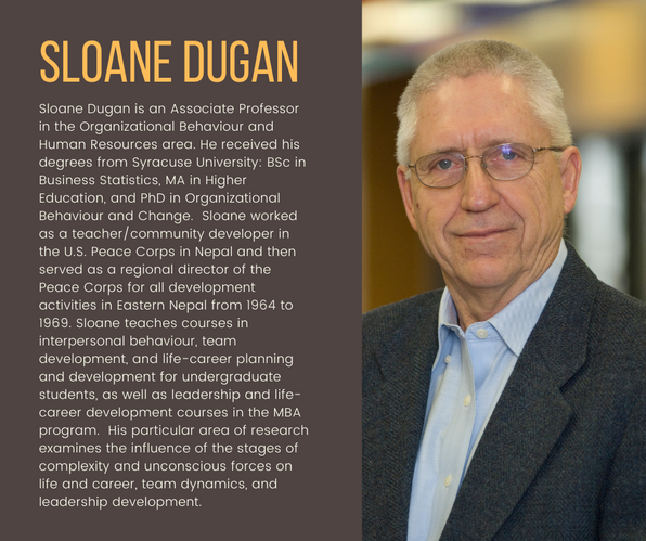 Sloane Dugan.png