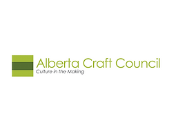 alberta-craft-council.png