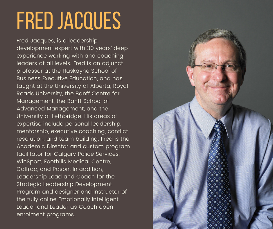 Fred Jacques bio.png